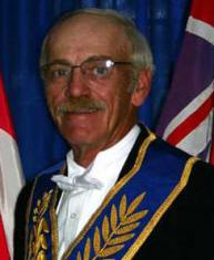 Frank-Gordonthumb
