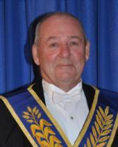 Roger-Cook