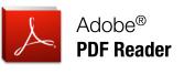 Adobe-PDF-Readerlogo